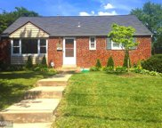 12526 EPPING COURT, Silver Spring image