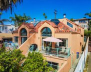 2129 Montgomery Ave, Cardiff-by-the-Sea image