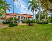 6910 Tulipan Ct, Coral Gables image