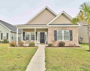 123 Palm Cove Circle, Myrtle Beach image