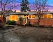 2616 49th Ave SW, Seattle image
