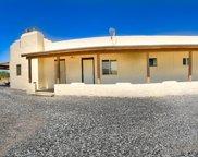 13720 W Yankee Ranch, Marana image