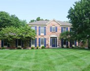 6465 N Windwood  Drive, West Chester image