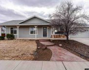 1210 Longspur Way, Sparks image