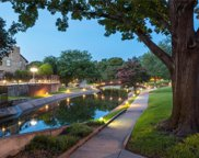 4414 Westdale Court, Fort Worth image