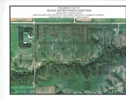 Lot 1 Black Water Ranch Se, Minot image