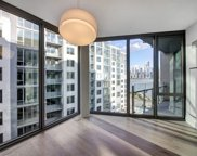 9 Avenue At Port Imperial, West New York image