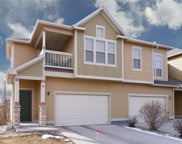 2832 William Neal Parkway Unit E, Fort Collins image