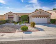 10705 Date Creek Avenue, Las Vegas image