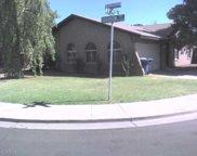 1315 S Darrow Drive, Tempe image