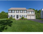 5479 Geddes Way, Pipersville image