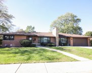 6416 Palma Lane, Morton Grove image