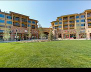 3720 N Sundial Ct, Park City image