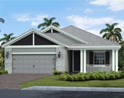 4602 Mystic Blue Way, Fort Myers image