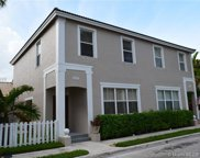 10567 Nw 57th St, Coral Springs image