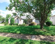 209 Strawberry Hill Estates Drive, O'Fallon image