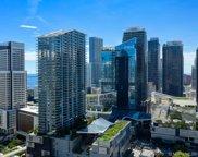 68 Se 6th St Unit #4204, Miami image