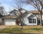 1099 Zoeller Court, Lexington image
