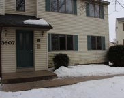 3607 10th Lane NW Unit 14, Rochester image