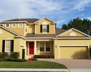 8531 Native Pine Way, Orlando image