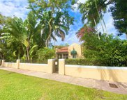333 Cadima Ave, Coral Gables image