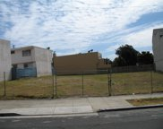 221 S Parkview Ave, Daly City image