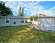 415 NW 6th ST, Cape Coral image