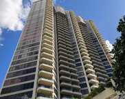 1221 Victoria Street Unit 2303, Honolulu image
