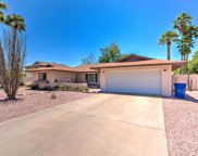 6834 S Willow Drive, Tempe image