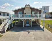 204 55th Ave N, North Myrtle Beach image