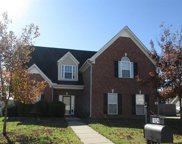 1024 Longhunter Chase Drive, Spring Hill image