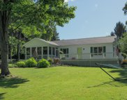 1278 Littlejohn Lake Road, Allegan image