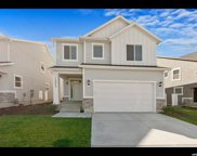 14854 S Rutledge Rd, Bluffdale image