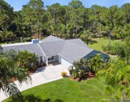 10718 Sandy Run Rd, Jupiter image