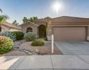 17828 N 80th Place, Scottsdale image