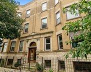 801 W Newport Avenue Unit #2E, Chicago image