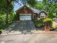 12 Meadow Pond Court, Greer image