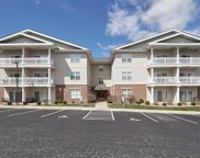 1507 South Old Highway 94 Unit #402, St Charles image