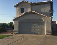 3106 E Wagoner Road, Phoenix image