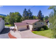 1749 NW RIVERVIEW  DR, Roseburg image