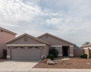 6615 W West Wind Drive, Glendale image
