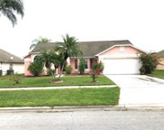 115 Moss Bluff Road, Kissimmee image