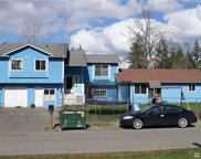 3219 253rd St Ct E, Spanaway image