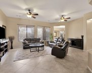 18143 W Wind Song Avenue, Goodyear image