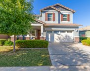 7146 E Osage Avenue, Mesa image