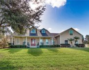 11114 Country Hill Road, Clermont image