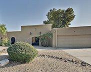2801 E Hillery Drive, Phoenix image