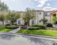 5032 Lakeview Dr Unit 201, San Ramon image