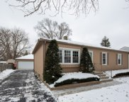 1614 Knoll Avenue, Mchenry image