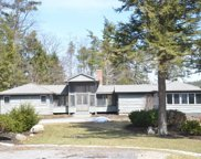 107 Springfield Point Road, Wolfeboro image